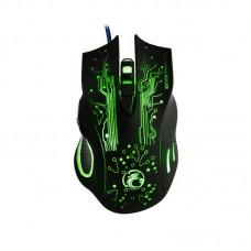 Компьютерная мышь IMICE X9