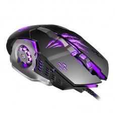 Компьютерная мышь Apedra A8