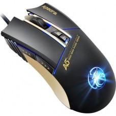 Компьютерная мышь Apedra A6
