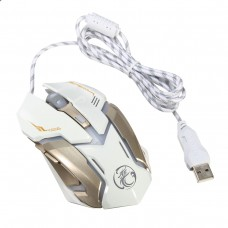 Компьютерная мышь IMICE V6