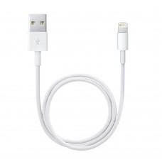 Кабель Apple Lightning