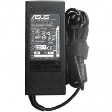 Блок питания Asus для ноутубка 19V, 4.74A, 5.5x2.5мм, 90W
