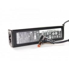 Блок питания для ноутубка Lenovo 20V, 3.25A, 5.5x2.5мм, 65W
