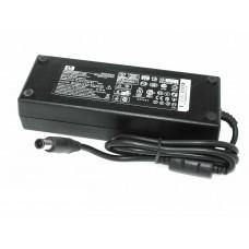 Блок питания HP 18.5V, 6.5A, 7.4x5.0мм,120W