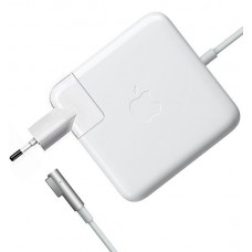 Блок питания Apple 14.85V, 3.05A, MagSafe 2, 45W для A1465, A1466