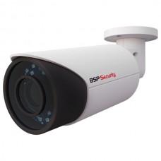 IP-камера 1.3MP-BUL-2.8-12